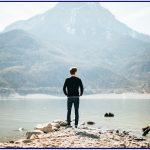 Menulis Biografi sebagai Proses Evaluasi Diri