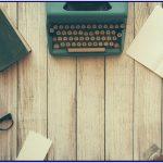 Peluang Menarik Menjadi Penulis Autobiografi di Indonesia