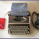 Penyedia Jasa Penulisan Konten Biografi Plus