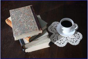 Tips Sukses Menulis Autobiografi di Indonesia