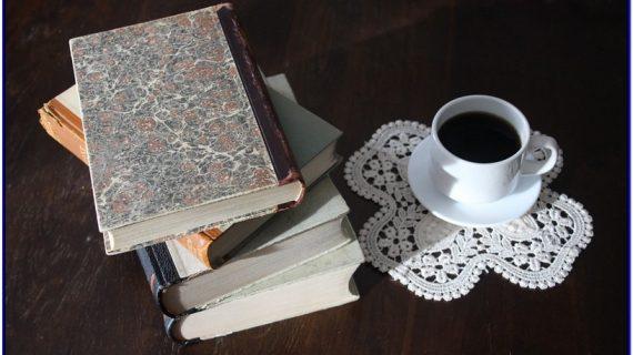 """Tips Sukses Menulis Autobiografi di Indonesia"""" is locked Tips Sukses Menulis Autobiografi di Indonesia"""