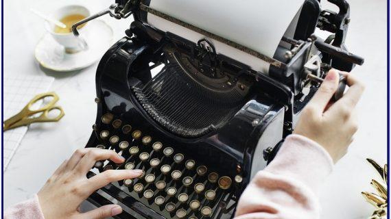 Tarif atau Biaya Penulisan dan Pembuatan Buku Biografi