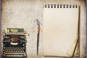 Memoar Biografi sebagai Kisah Hidup Menarik dan Populer