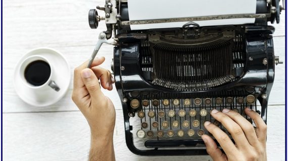 Tips Menjadi Penulis Memoar Biografi di Indonesia