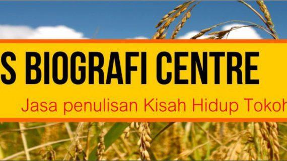 http://www.penulisbiografiindonesia.com