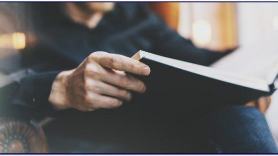 Jasa-Penulisan-Buku-Kisah-Hidup
